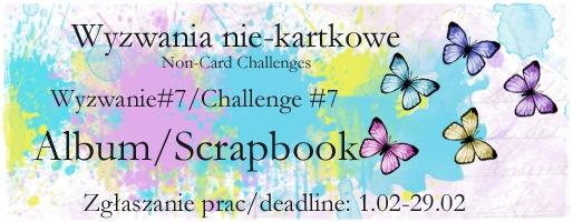 baner1-wyzwanie7a