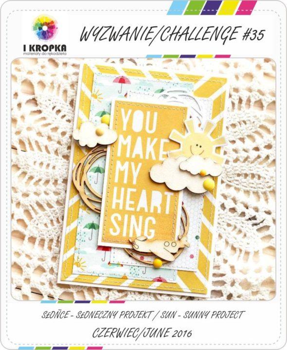 wyzwania35