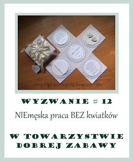 wyzw-12