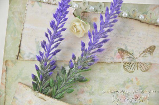 kwiaty wrzos