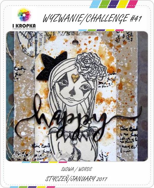 wyzwania41