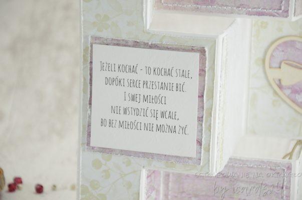 cytat z okazji ślubu
