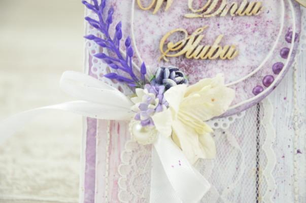 wrzosowy ślub