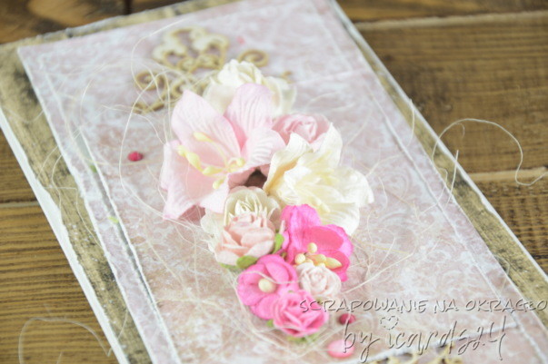 kwiaty WOC