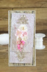 Elegancka kartka na Ślub