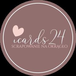icards24 - scrapowanie na okrągło