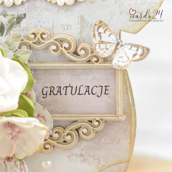 gratulacje dla babci i dziadka
